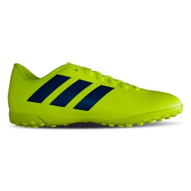 722581052c Chuteira Society Adidas Nemeziz 18 4