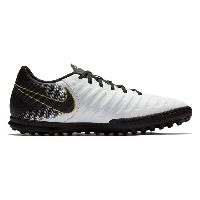 c2784ea855 Chuteira Society Nike Tiempo Legend 7